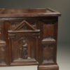 A5425E-antique-coffer-blanket-chest-oak