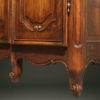Louis XV Neo Rustique style sideboard A4246C