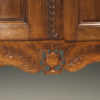 Antique Country French armoire A5406F