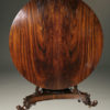 A5427B-antique-entry-table-center-rococco-rosewood