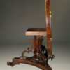 A5427C-antique-entry-table-center-rococco-rosewood
