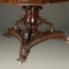 A5427E-antique-entry-table-center-rococco-rosewood