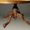 A5428E-antique-tilt top-breakfast-table-walnut