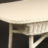 Wicker table A5431B