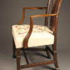 A5454B-federal-armchair-chair-arm