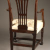 A5454C-federal-armchair-chair-arm