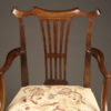 A5454D-federal-armchair-chair-arm