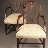 A5456A-colonial-revival-hepplewhite-pair-chair-chairs-arm-armchair