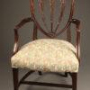 A5456B-colonial-revival-hepplewhite-pair-chair-chairs-arm-armchair