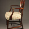 A5456C-colonial-revival-hepplewhite-pair-chair-chairs-arm-armchair