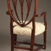 A5456E-colonial-revival-hepplewhite-pair-chair-chairs-arm-armchair