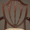 A5456F-colonial-revival-hepplewhite-pair-chair-chairs-arm-armchair
