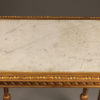 A5458C-louis XVI-french-table-gilded-marble