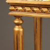 A5458D-louis XVI-french-table-gilded-marble