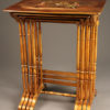 A5460A-polychromed-nesting-tables