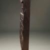 English oak plate rack A5462B