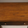 A5465D-table-antique-walnut-drawer
