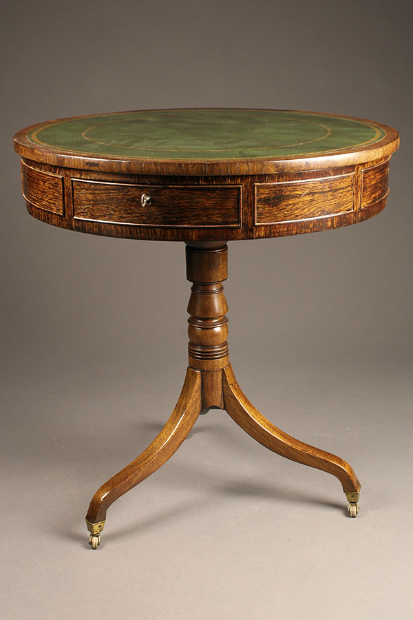 A5466A-english-antique-table-mahorany