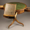 A5466B-english-antique-table-mahorany