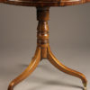 A5466C-english-antique-table-mahorany