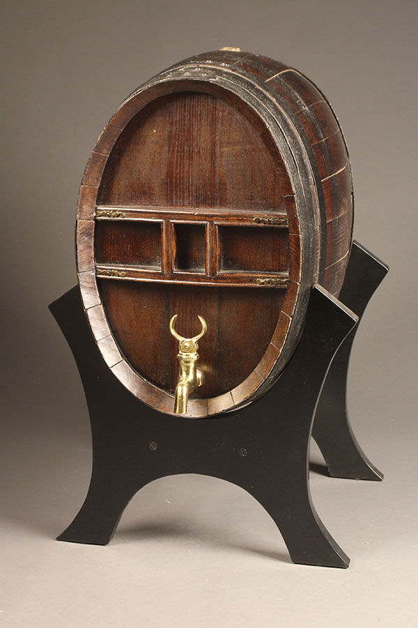 A5470A-antique-french-cognac-keg