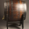 A5470B-antique-french-cognac-keg