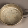 Copper Sauce Pan A5475B