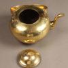 Brass Teapot  A5480C