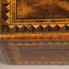 Inlaid jewelry box A5497F