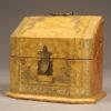 Italian letter box A5500A