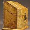Italian letter box A5500B