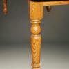 English pine table A5504C