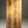 English pine table with three drawers A5505E