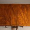 Drop leaf table A5523C