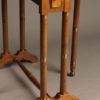 Drop leaf table A5523E