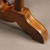 Oak Oval table A5523G