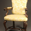Dutch arm chair A5528A