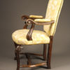 Dutch arm chair A5528B