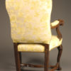Dutch arm chair A5528C