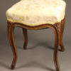 French stool A5529B