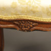French stool A5529C