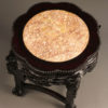 Pair of Chinese tables A5534C