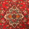 Persian rug A5537C