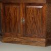 Irish Corner Cabinet A5544C