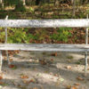 Bench A5549A