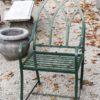 gothic chair A5557A
