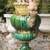 Judy's Urns A5561C