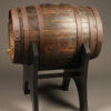 Wine Barrel A5565A