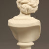 pair of porcelain busts A5568G