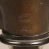 Bronze Bust A5569F